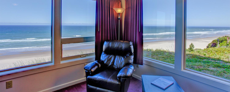 Deluxe Oceanfront Motel Cottages Deluxe Oceanfront Autos